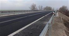 M6983   Most nad železnicou
