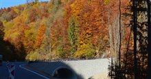 M9559   Most nad bezmenným potokom