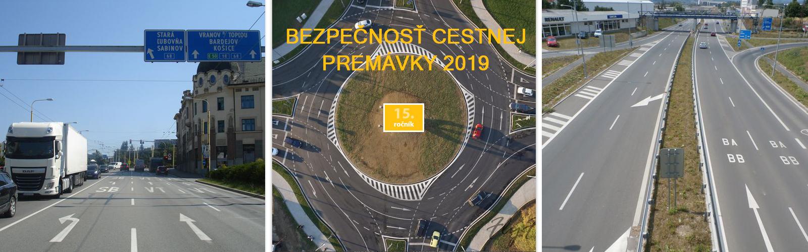 becep 2019 slider
