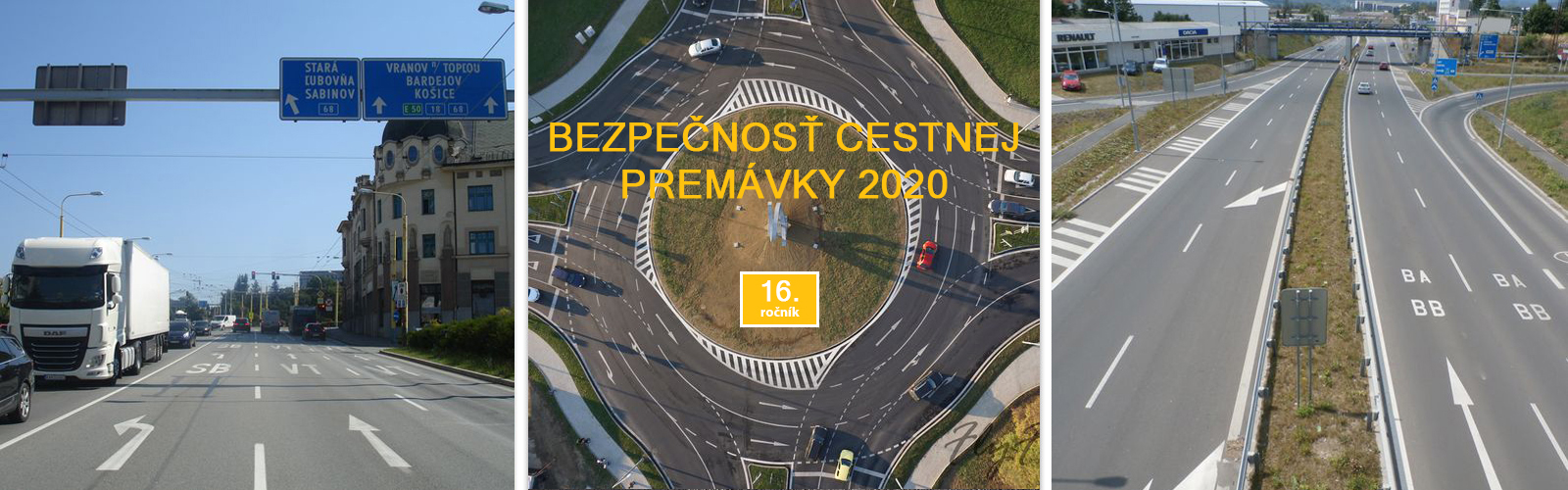 becep 2020