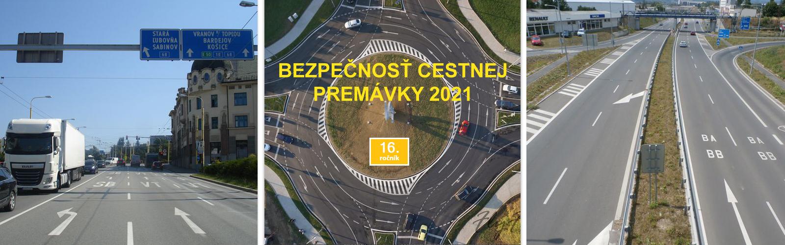 becep 2021 new