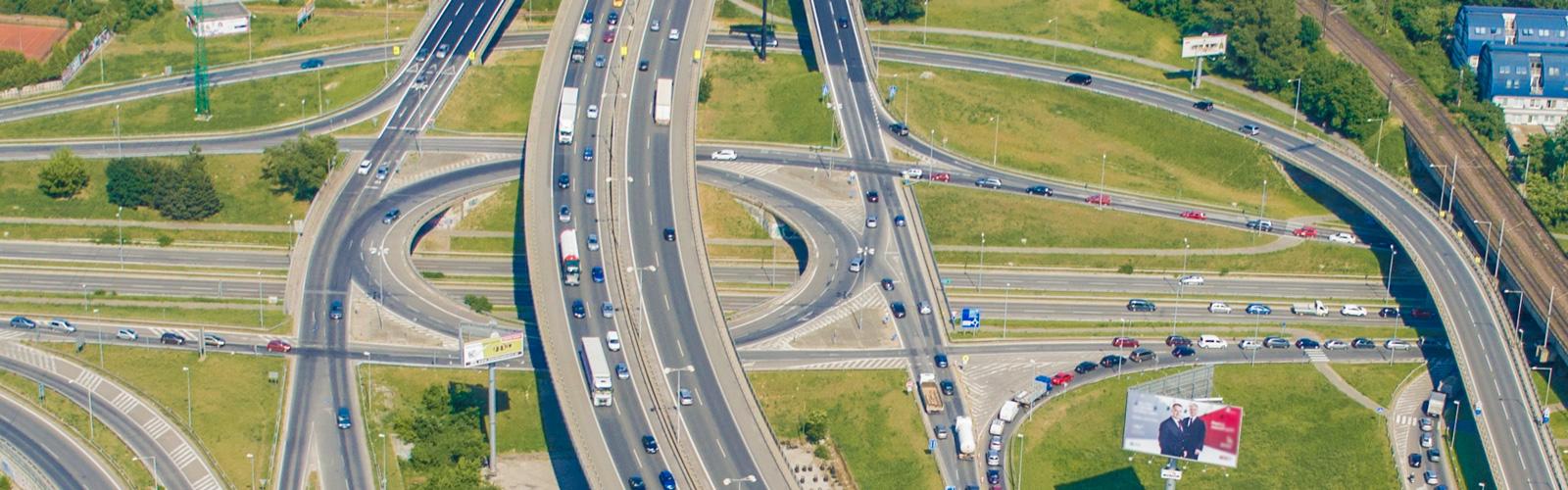 Celoštátne sčítanie dopravy