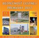 becep_2017