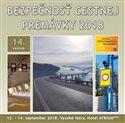 becep_2018
