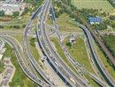 Ilustrácia Celoštátne sčítanie dopravy 2015