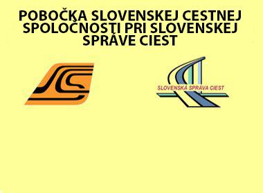 Členstvo v Pobočkecestnej spoločnosti pri SSC