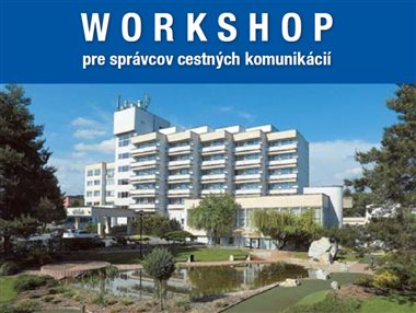 Workshop 2018