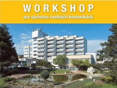 Workshop 2019