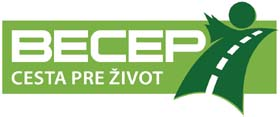 becep_logo