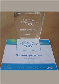 SAG Award 2011