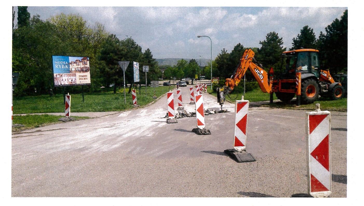 rekonstrukcia_krizovatiek_sturovo_nanska01