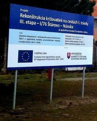 rekonstrukcia_krizovatiek_sturovo_nanska02